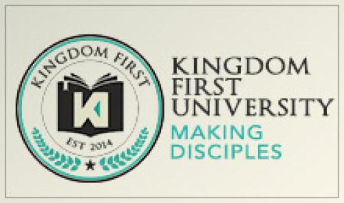 K1 University