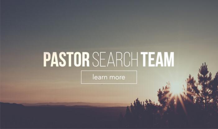 Search Team