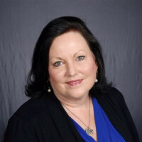 Profile image of Beth Singleton