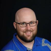 Profile image of Derek Smith