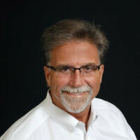 Profile image of Fred McNab