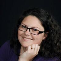 Profile image of Lana Smith