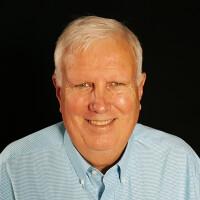 Profile image of Ron Killough