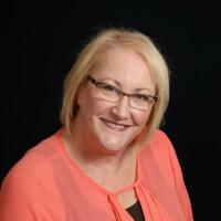 Profile image of Teri Pittman