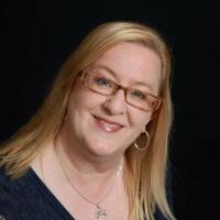 Profile image of Tina Rose