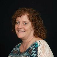 Profile image of Terri Herron