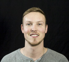 Profile image of Cory Edwards
