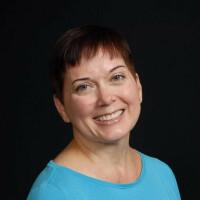Profile image of Alana O