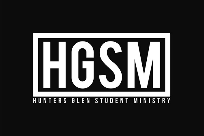 HG Student Ministry Momentum Groups