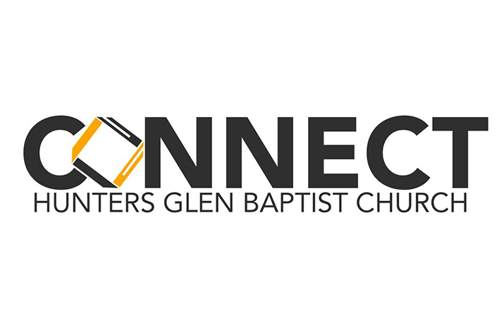 Connect: Discovering Hunters Glen
