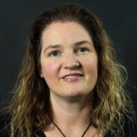 Profile image of Rachel  Herrera