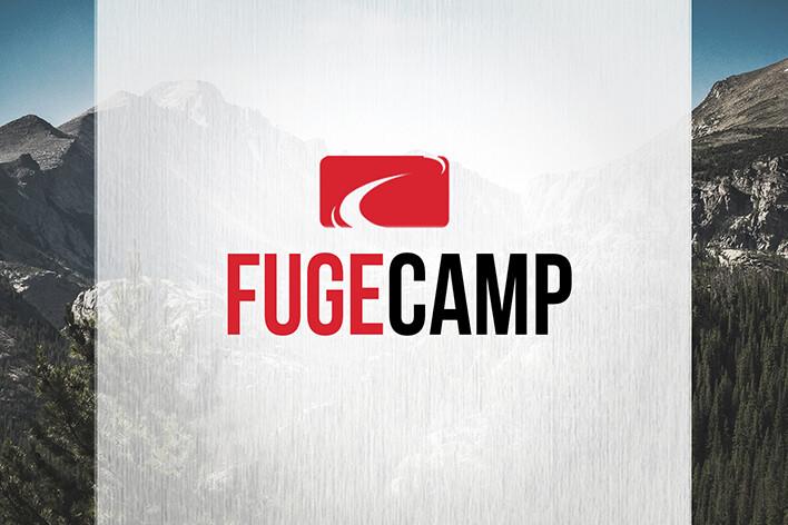 FUGE Summer Camp Registration